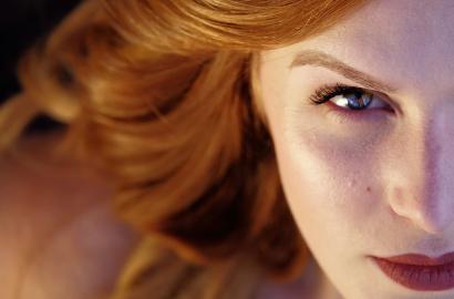 Rejuvenecimiento facial tratamientos