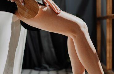 lipovaser - liposucción