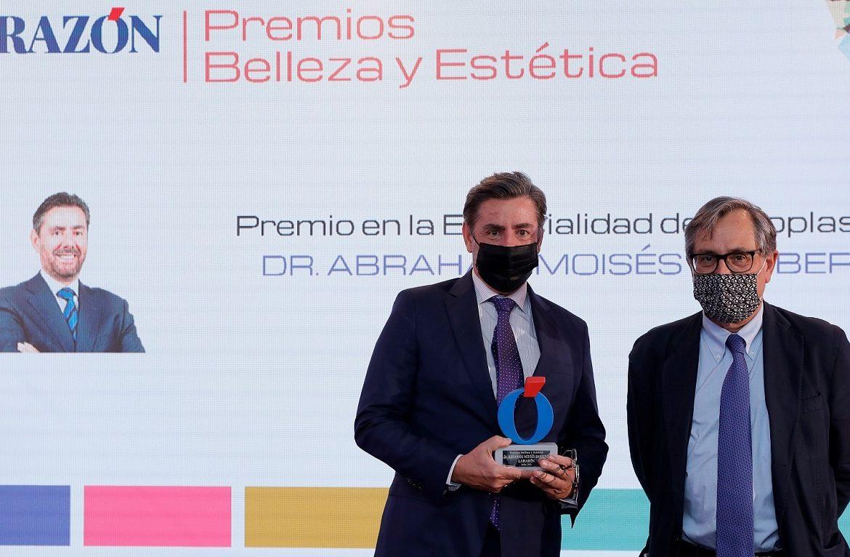 Centro Europeo de Cirugía Estética